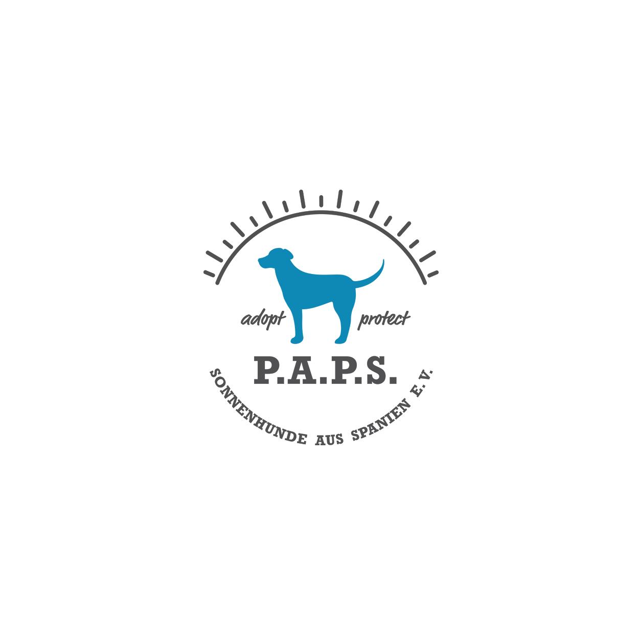 P.A.P.S. – Sonnenhunde